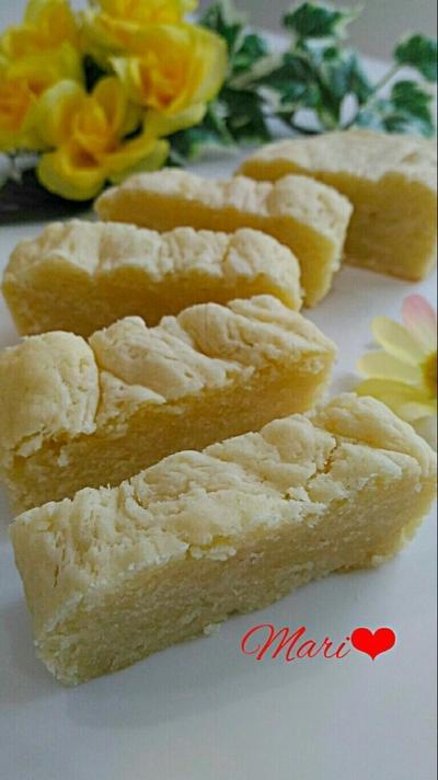 日本製粉株式会社 日本の小麦粉 ☆30分で簡単シンプル♪基本のミルクパン