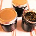しょうがを丸ごと使う黒砂糖ジンジャーシロップ【#お湯割り#ジンジャーエール#料理にも使える】