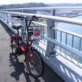 みうらレンタサイクルの旅#三浦半島 #三崎