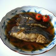 【動画レシピ】一番簡単で美味しい♡カレイの煮付け♪