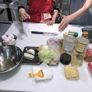 【第8回:料理教室開講運営講座】Nadia Artist Academy〜料理を仕事に〜