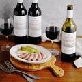 ワインで楽しむ秋冬のテーブル♪オシャレなヒント満載