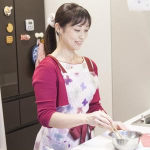 【おいしい暮らし】-56kgのダイエットに成功!ヘルシー料理研究家 鈴木沙織さんのお気に入りレシピベスト3はコレ