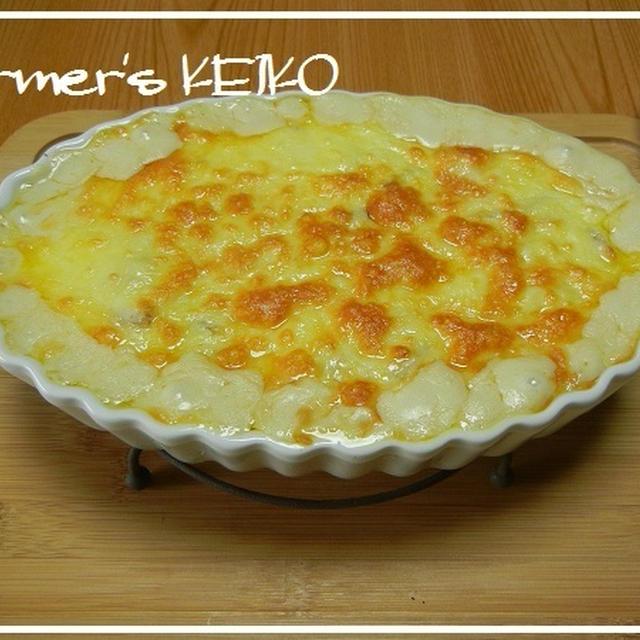 2011年11月度 BESTレシピ&今月のおすすめレシピ