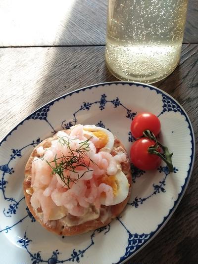 スウェーデン料理のレシピ20選|食べられるお店3選