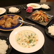 やったぁ〜シフォンケーキもっと良くなった〜#シフォンケーキ#お家料理研究家#みきマ...