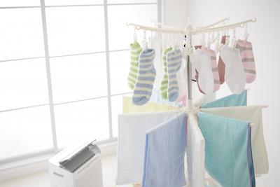室内物干しのおすすめ人気ランキングTOP3・口コミ・種類