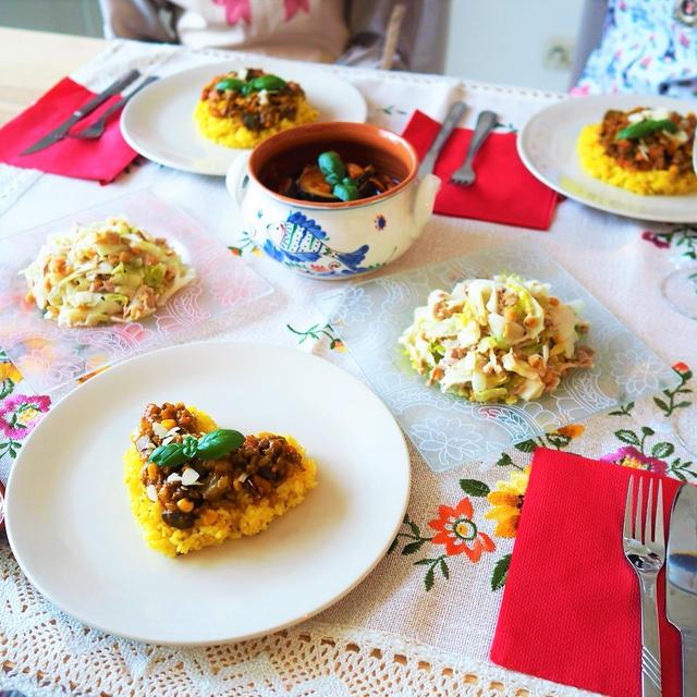 5月26日のお料理教室レポ♡5月のレッスン♡ありがとうございました!お料理教室の詳細。