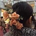 awajisatoさん