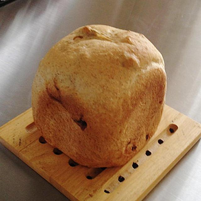 25kgを買うか否か。ライ麦配合増やしました。ライ麦パン。