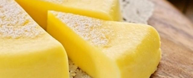 レンジを使えばあっという間!15分以内で作れるケーキレシピ