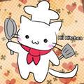 調理師kiiさん