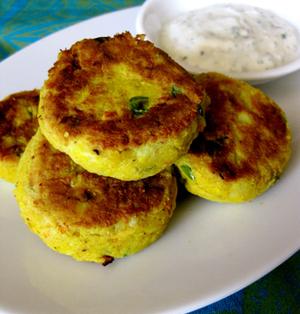 これをそろえれば大丈夫!スパイス5つで作る本格インド料理!