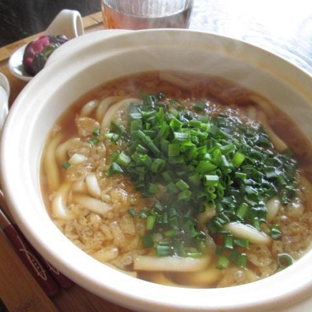 うどん 素 おでん の 和食から洋食までガラリ5変化。「おでんの素」活用術|エスビー食品