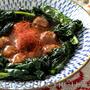 今日のランチ^^肉団子の甘辛煮