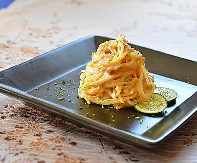 """おもてなしにも使える♡""""スパゲティサラダ""""とっておきレシピ30選"""