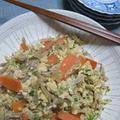 「雷豆腐」