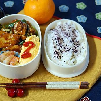 ◆回鍋肉ピーマン入り◆