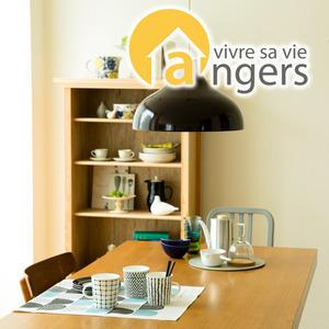 ■アンジェ web shop<br>気ままな暮らしのライフスタイルショップ。<br>キッチンツール、...