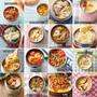 写真を見るだけで作れる【スープジャー麻婆豆腐】*お弁当部門1位ありがとうございます!