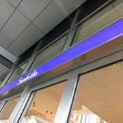 朝から超行列!名古屋駅 ゲートタワーの大人気エッグベネディクト【サラベス】