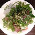 お手軽海鮮丼 by カサブランカさん