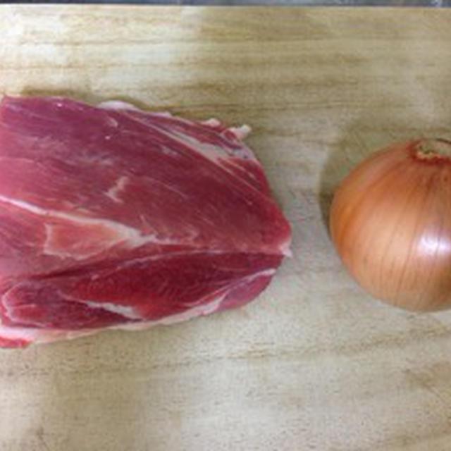 【検証】北海道のご当地料理「室蘭やきとり」を美味しく作る3つのコツとは?!