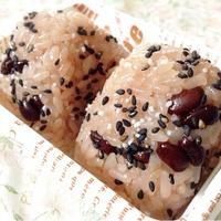 日本の食文化をもっと楽しもう!お赤飯と日本の食文化