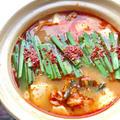 缶詰やレトルト食品で超かんたんおかず☆厳選16レシピ!