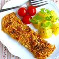 みんな大好きカレー味の朝ごはんレシピ6選 by みぃさん