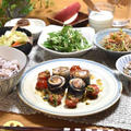 【レシピ】秋刀魚のガーリックレモン#冷凍秋刀魚#さっぱり#おもてなし料理#子供でも食べやすい魚料理…明日もテスト!脳活ご飯。