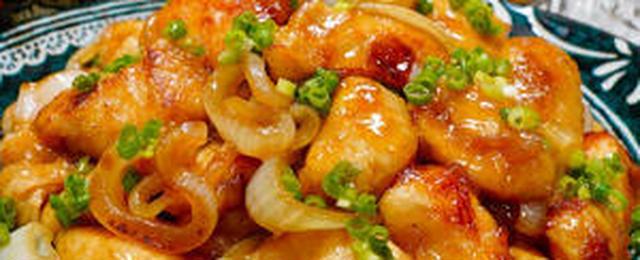 間違いないおいしさ!「鶏むね肉×焼き肉のたれ」のレシピバリエ