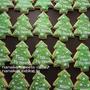 クリスマス*ツリーがいっぱい!