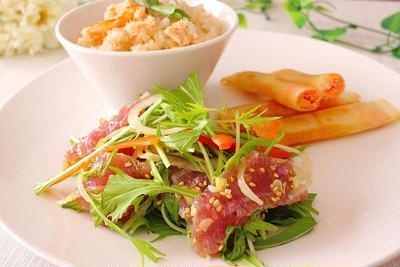 お正月開けに食べたい料理ランキング - アロマサロ …