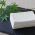 見た目も味もダマされる!「豆腐モッツァレラ」レシピ