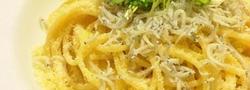 忙しくても作れる!15分以内で完成の「チーズパスタ」