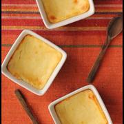 水切りヨーグルトでつくれる!初心者にも安心の「簡単チーズケーキ」