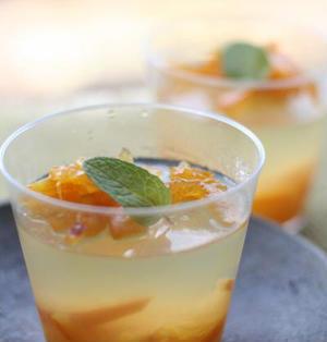 柑橘のさわやかさを楽しむ♪「マーマレード」を使ったスイーツレシピ