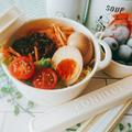 汁なし坦々麺弁当〖 麺弁当〗 by とまとママさん