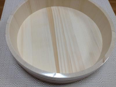 次回のキッズレッスンは「七夕」を意識したカップ寿司!!