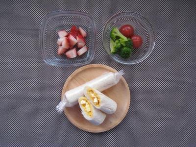 離乳食に卵はどう使う?月齢別の卵レシピと下ごしらえ方法まとめ