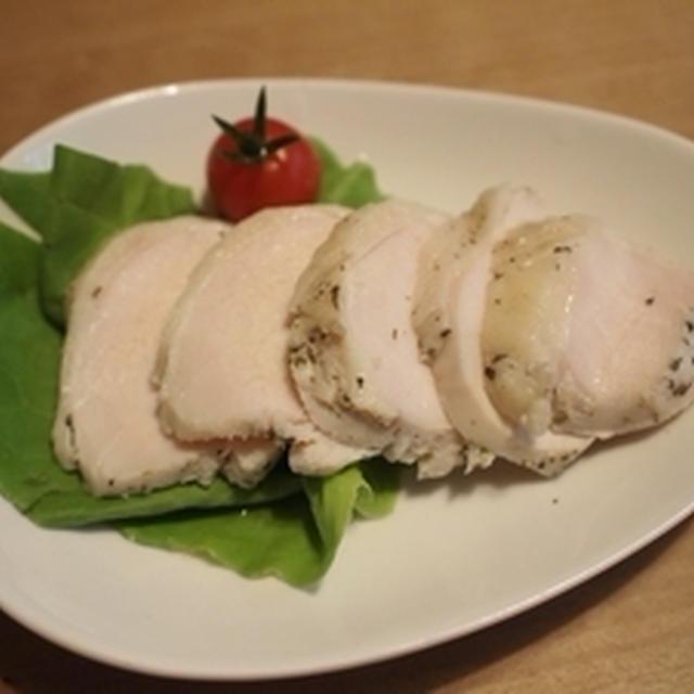 レシピブログさん スパイスを使った時短料理レシピのモニター料理
