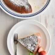 オーブン不要!フライパンでつくる♪おすすめチーズケーキ4選