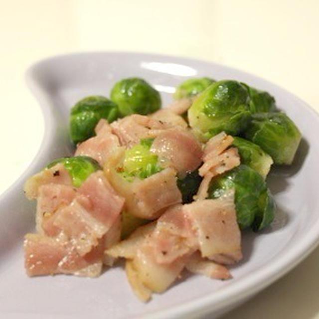 肌と貧血の為のビタミンCや必須ビタミン濃厚野菜