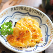 チーズが絶品な厳選レシピ5つ! ~夜中起きてる辛さについて