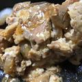 味王鶏親子丼