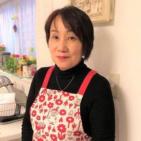 桃の節句にこんなお料理如何ですか?★菜の花のミモザちらし寿司    ひじきの炒り煮・海...
