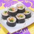 五目そば寿司 by MOANA LANIさん