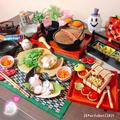 おうちごはん / 鍋料理