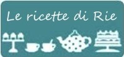 3月イタリア料理教室レポ ♡ Scuola di cucina Italiana, Marzo 2017